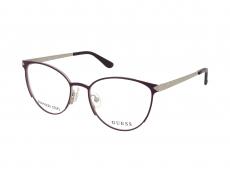 Gafas graduadas Guess - Guess GU2665 081
