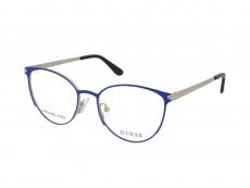 Gafas graduadas Guess - Guess GU2665 090