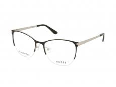 Gafas graduadas Guess - Guess GU2666 001