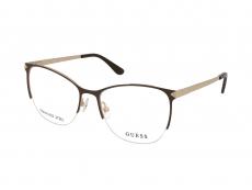 Gafas graduadas Guess - Guess GU2666 049