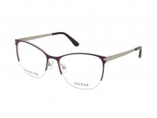 Gafas graduadas Guess - Guess GU2666 081