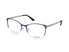 Gafas graduadas Guess - Guess GU2666 090