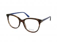 Gafas graduadas Guess - Guess GU2667 050