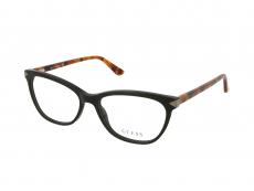 Gafas graduadas Guess - Guess GU2668 001