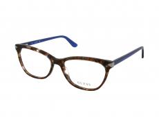 Gafas graduadas Guess - Guess GU2668 050
