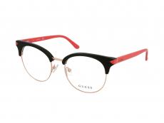 Gafas graduadas Guess - Guess GU2671 005