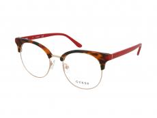 Gafas graduadas Guess - Guess GU2671 053