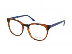 Gafas graduadas Guess - Guess GU2672 053