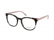 Gafas graduadas Guess - Guess GU2672 055