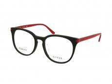 Gafas graduadas Guess - Guess GU2672-F 005