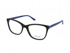 Gafas graduadas Guess - Guess GU2673 005