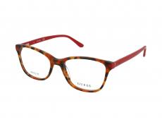 Gafas graduadas Guess - Guess GU2673 053