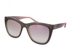 Gafas de sol Guess - Guess GU7552 20U