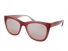 Gafas de sol Guess - Guess GU7552 74F