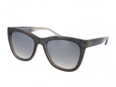 Gafas de sol Guess - Guess GU7552 92W