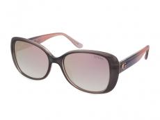 Gafas de sol Talla grande - Guess GU7554 20U
