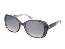 Gafas de sol Talla grande - Guess GU7554 92W