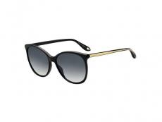 Gafas de sol Talla grande - Givenchy GV 7095/S 807/9O