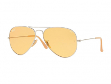 Gafas de sol  Aviator - Ray-Ban Aviator RB3025 9065V9