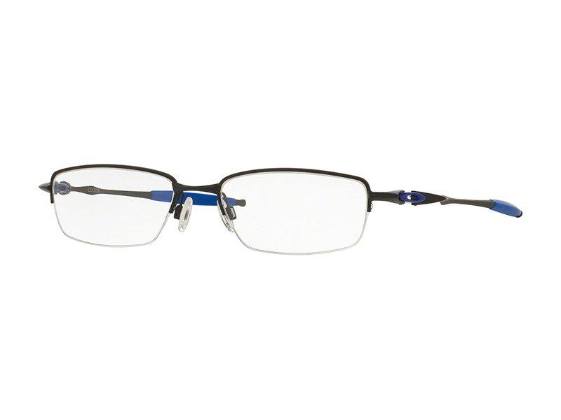 Gafas graduadas Oakley OX3129 312909
