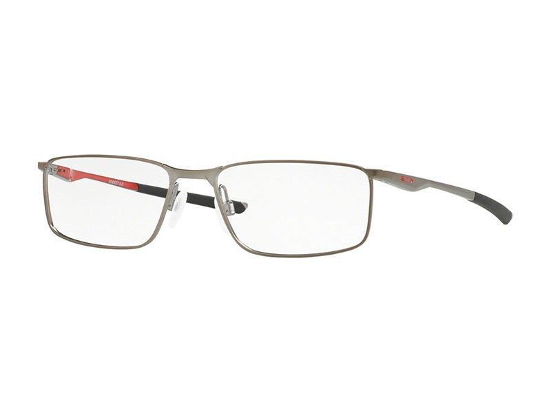 Gafas graduadas Oakley OX3217 321703