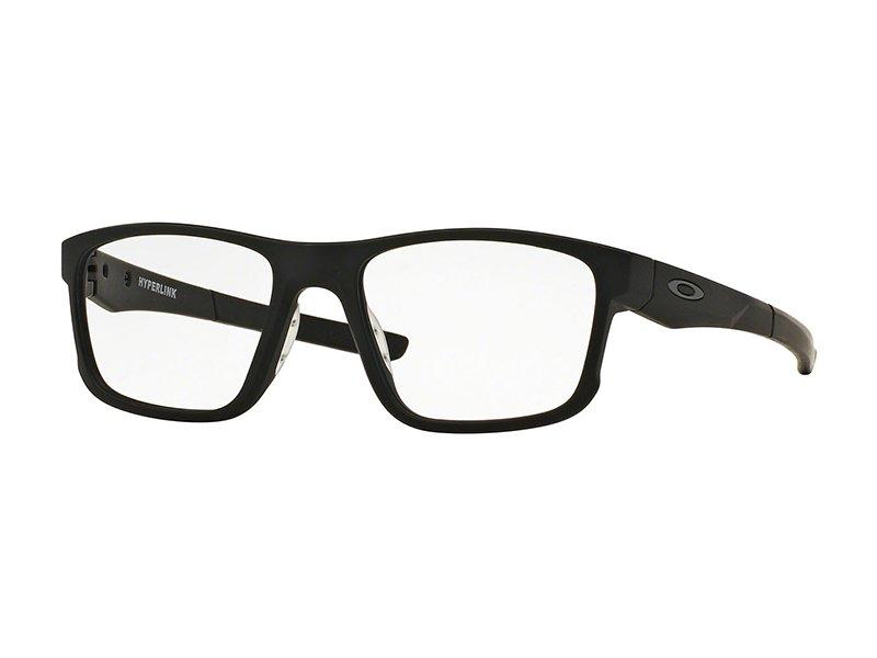 Gafas graduadas Oakley OX8078 807801