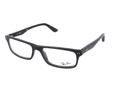 Gafas graduadas Ray-Ban RX5277 - 2000