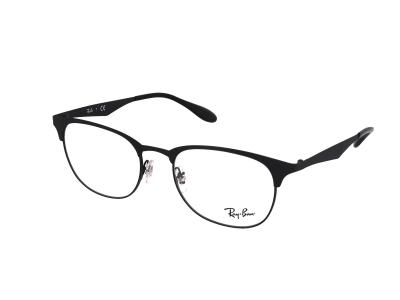 Gafas graduadas Ray-Ban RX6346 2904
