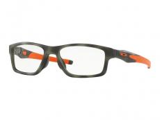 Gafas graduadas Oakley - Oakley OX8090 809007