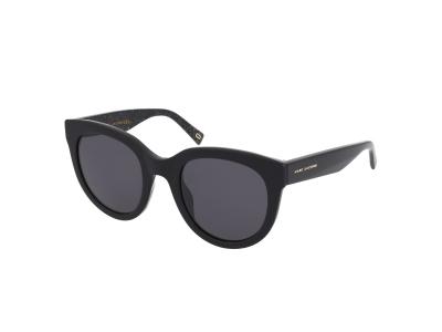 Gafas de sol Marc Jacobs Marc 233/S NS8/IR