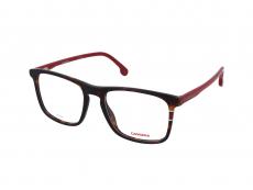 Gafas graduadas Mujer - Carrera Carrera 158/V 063