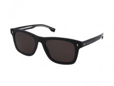 Gafas de sol Hugo Boss - Hugo Boss Boss 0925/S 807/IR