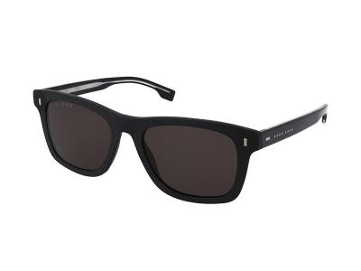 Gafas de sol Hugo Boss Boss 0925/S 807/IR