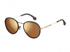 Gafas de sol Piloto - Carrera CARRERA 151/S J5G/K1