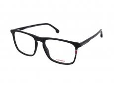 Gafas graduadas Mujer - Carrera Carrera 158/V 807