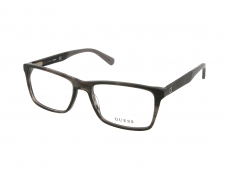 Gafas graduadas Guess - Guess GU1954-V 020