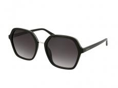 Gafas de sol Guess - Guess GU7557-S 01B