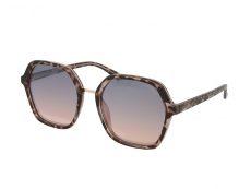 Gafas de sol Guess - Guess GU7557-S 20W