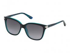 Gafas de sol Guess - Guess GU7551 90B
