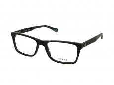 Gafas graduadas Guess - Guess GU1954 001
