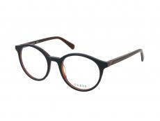 Gafas graduadas Guess - Guess GU1951 092