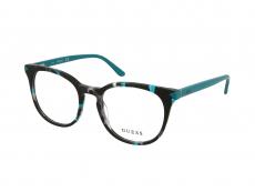 Gafas graduadas Guess - Guess GU2672 089