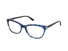 Gafas graduadas Guess - Guess GU2668 092