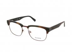 Gafas graduadas Guess - Guess GU1942 052