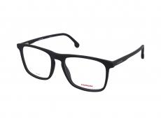 Gafas graduadas Carrera - Carrera Carrera 158/V 003