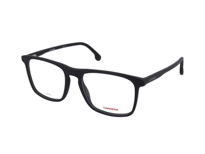 Gafas graduadas Carrera Carrera 158/V 003