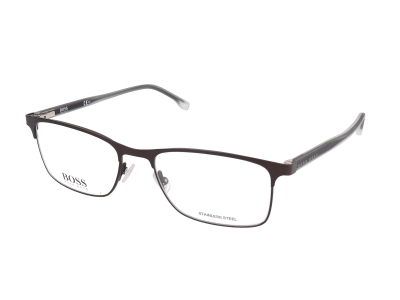 Gafas graduadas Hugo Boss Boss 0967 YZ4