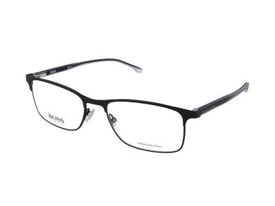 Gafas graduadas Hugo Boss Boss 0967 003