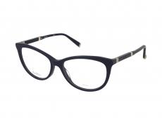 Gafas graduadas Max Mara - Max Mara MM 1275 UUS