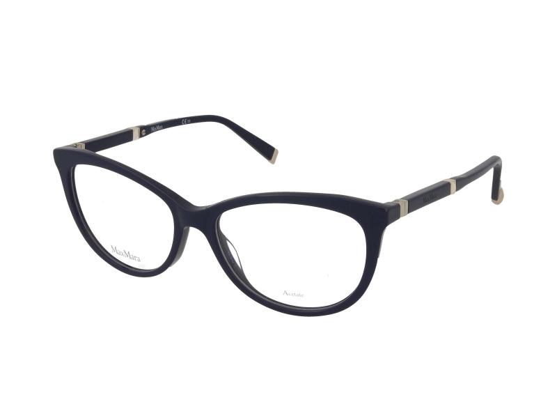 Gafas graduadas Max Mara MM 1275 UUS